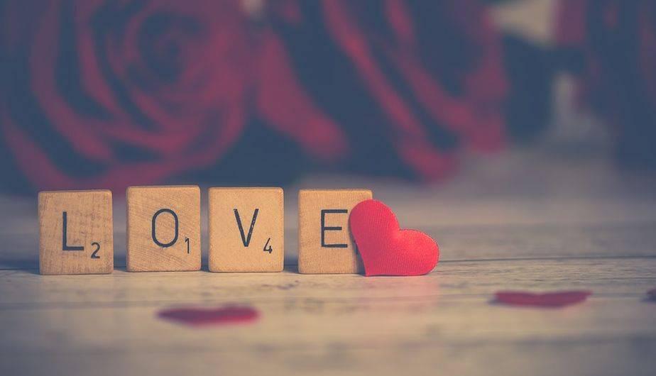 e7584f80ecc3 ... Día de San Valentín  ¿por qué se celebra el 14 de febrero y qué. En esta  fecha ...