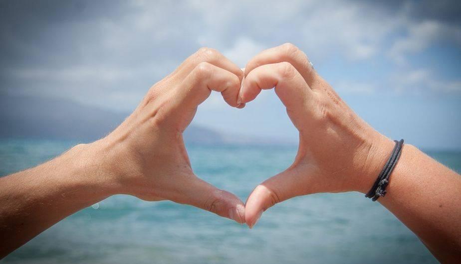 384af1bc65 San Valentín: 10 canciones de salsa para dedicar a tu pareja | 14 de ...