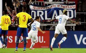 Image Result For Real Madrid Vs Atletico Madrid Amistoso En Vivo Tyc Sports