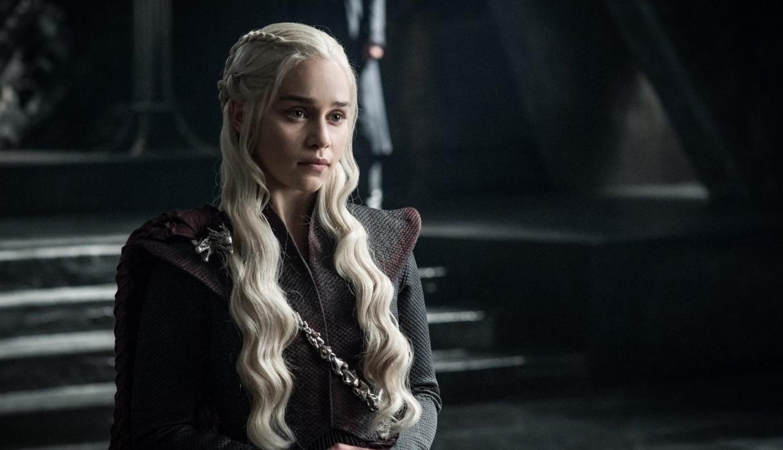 Game Of Thrones 8x01 Cómo Ver Capítulo 1 De La Temporada 8 En Vivo Online Gratis Y Sin Pagar Nada Tv Espectáculos La Prensa Peru
