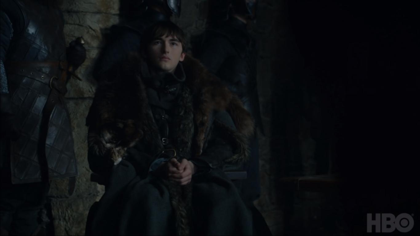 Game Of Thrones El Tráiler Del Segundo Capítulo De La Temporada Final De Juego De Tronos Video Got Season 8 Tv Espectáculos La Prensa Peru
