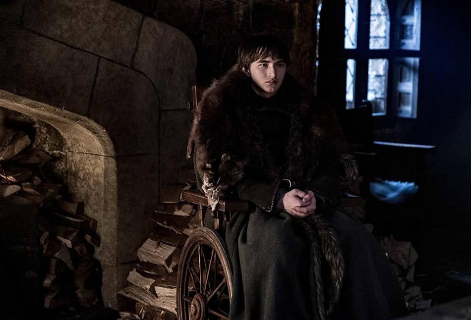 Game Of Thrones 8x02 Online En Vivo Como Y A Que Hora Ver Episodio 2 De La Temporada 8 Tv Espectaculos La Prensa Peru
