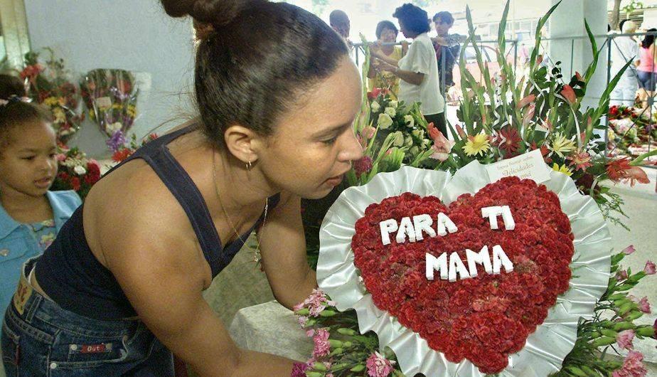 Día de la Madre en México el 10 de mayo: ¿por qué se celebra en ...