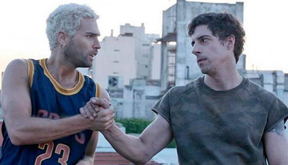 El Marginal 3: fecha de estreno en Netflix, trailer