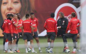 Image Result For Liverpool Chelsea Amistoso Vivo Online