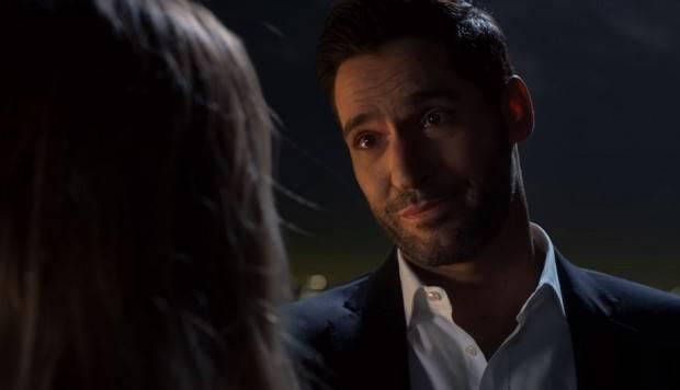 Lucifer, temporada 5 FINAL: fecha de estreno en Netflix, qué pasará ...