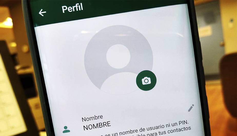 Qué pasa si no acepta las nuevas políticas de privacidad de WhatsApp