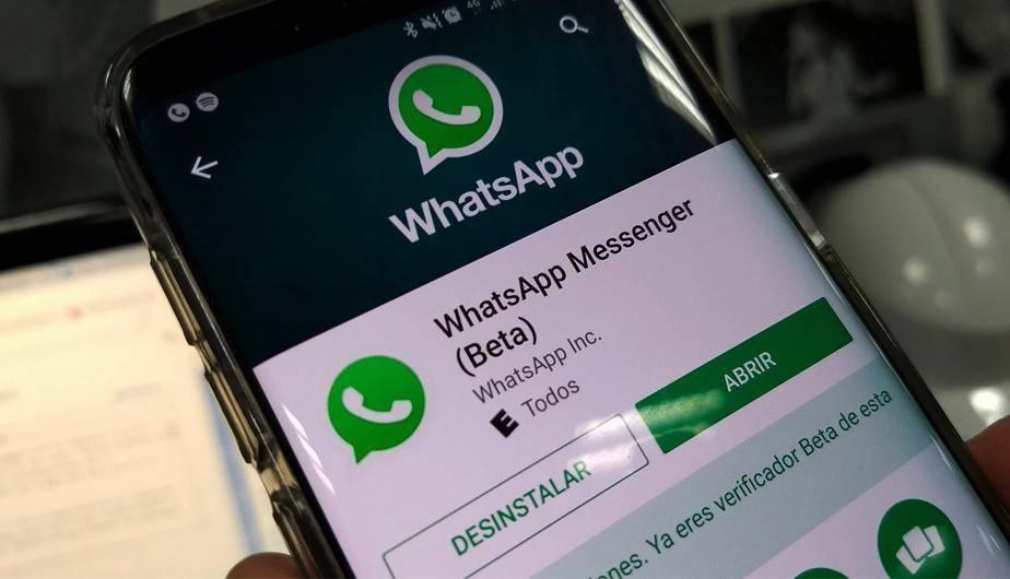Cómo descargar Whatsapp gratis