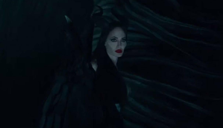 Maleficent Mistress Of Evil Disney Estreno El Segundo