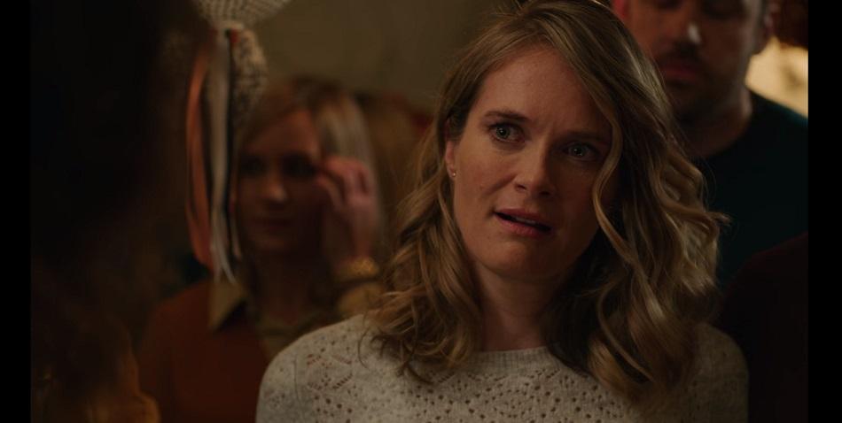 You Me Her, ¿'Tú, yo y ella' tendrá temporada 5 en Netflix