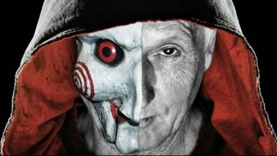Saw 9: fecha de estreno del reboot, tráiler, historia y sinopsis, actores, personajes y todo sobre el regreso de Jigsaw | Cine | Espectáculos | La Prensa Peru