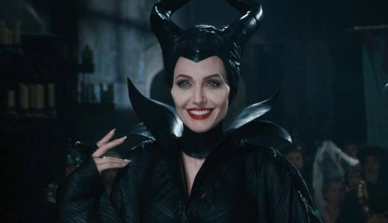 Maleficent 2 Mistress Of Evil 6 Datos Que No Sabias Sobre