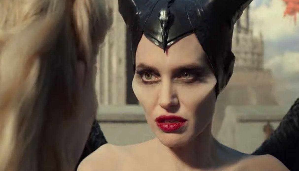 Maleficent 2 Mistress Of Evil 6 Datos Que No Sabias Sobre