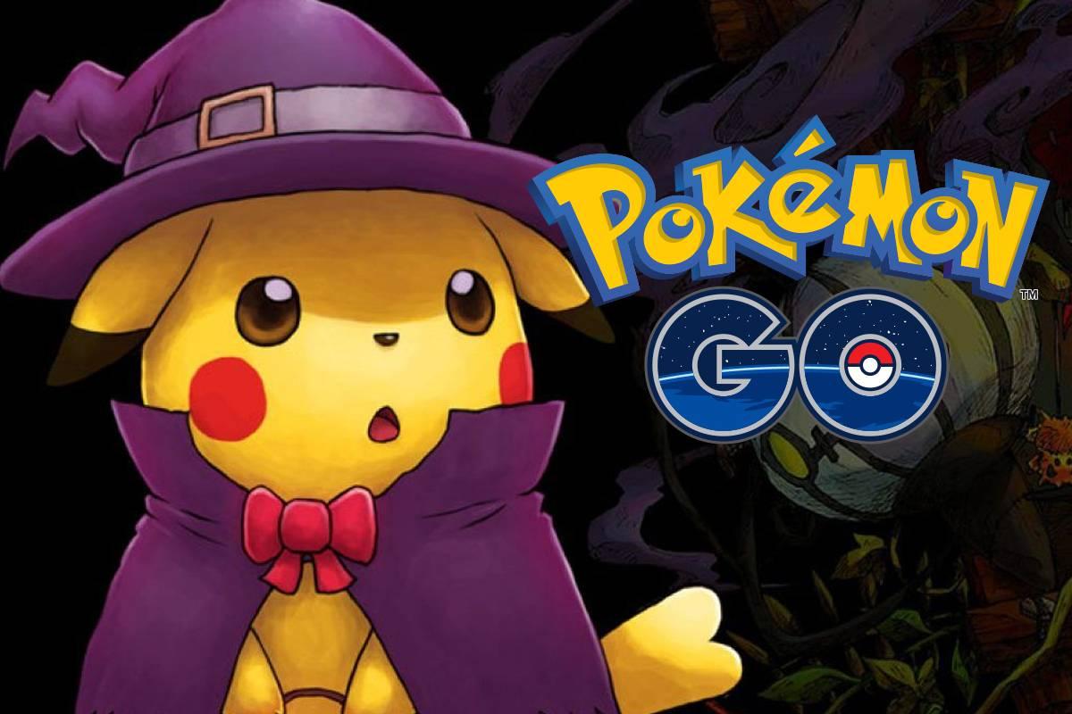 Pokemon Go Estas Son Las Misiones De Un Mensaje