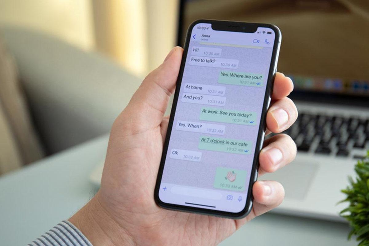 WhatsApp: aplicación dejará de funcionar en estos celulares iPhone el 2020 | Tecnologia | Tecnología Y Ciencia | La Prensa Peru