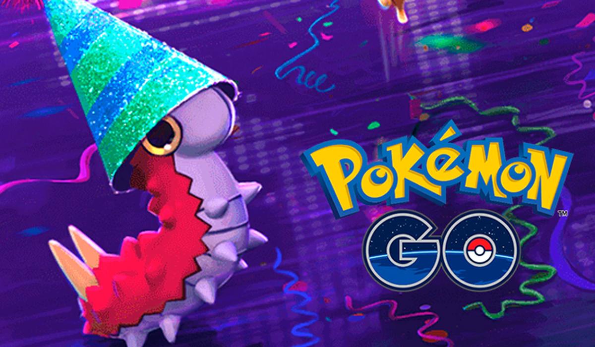 pokemon go ditto 2020
