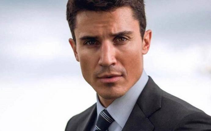Vivir Sin Permiso 2 Qué Pasó Con Mario Mendoza En El Estreno De La Temporada 2 Series Tv Tv Espectáculos La Prensa Peru