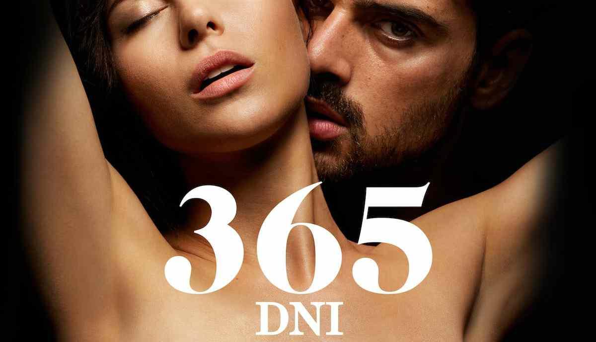 365 DNI: teorías sobre lo que pasó con Laura al final de la película de  Netflix   Cine   Cine   Espectáculos   La Prensa Peru