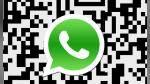 WhatsApp: este es el mensaje que nunca debes abrir por error - Noticias de stickers