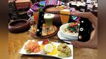 ¿Cómo usar la Realidad aumentada para la educación, la moda, y la gastronomía en el Perú? - Noticias de industria textil