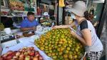Coronavirus en el Perú: 4 consejos para administrar tus finanzas personales durante el estado de emergencia - Noticias de economia