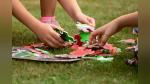 8 actividades divertidas para hacer en casa - Noticias de netflix