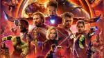 Películas y series que abandonan el catálogo de Netflix USA en junio - Noticias de película