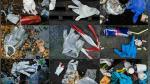 Medio Ambiente: el plástico de un solo uso recobra fuerza a raíz del coronavirus - Noticias de